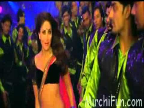 the Heroine full movie mp4 download