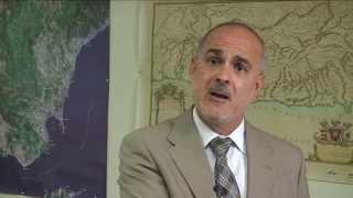 ¿Qué es un consignatario? Jurisprudencia y legislación