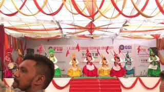 gne-college-ludhiana-bhangra-2017