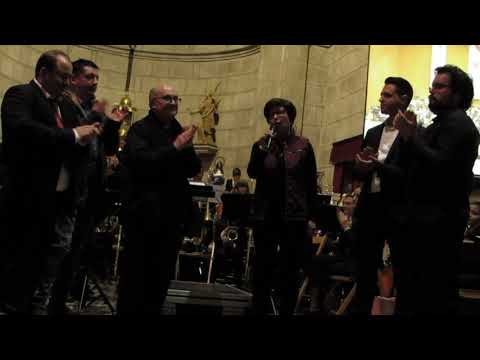 Festival de Bandas de Sta. Cecilia
