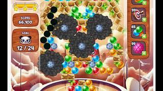 Panda Pop- Level 2323