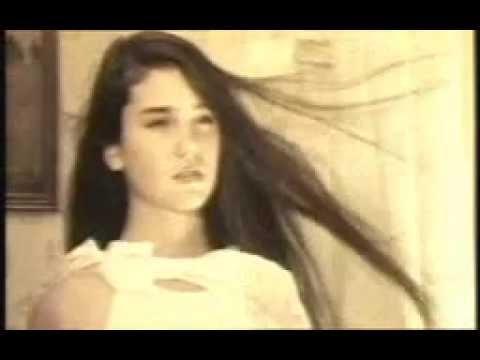 Phenomena OST - Claudio Simonetti: Jennnifer