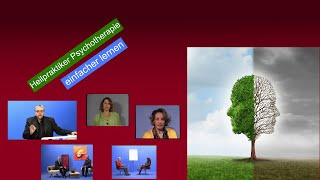 Video Psychosomatische Kinesiologie - anschaulich demonstriert download MP3, 3GP, MP4, WEBM, AVI, FLV Juli 2018