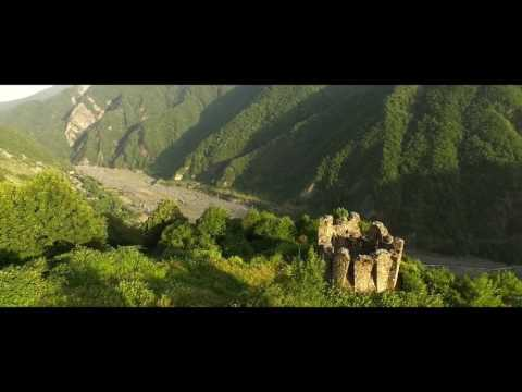 Video: Azerbaijan. The Country of Contrasts