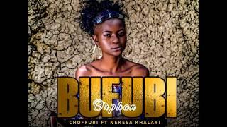 Orphan-Bufubi by Nekesa Khalayi ft Choffuri (un official video)