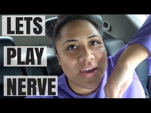 Play Nerve