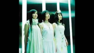 Perfume Various Song