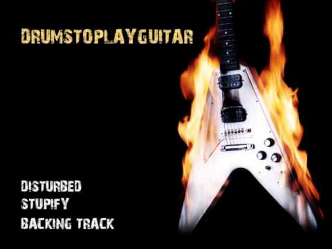 Free Downloads of Bass Tracks - Deaf Boyz Audio