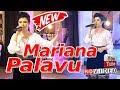 Download MARIANA PALAVU - Te sarut maicuta dulce || Socru mare ma vazui || Colaje ASCULTARI | NEW VIDEO