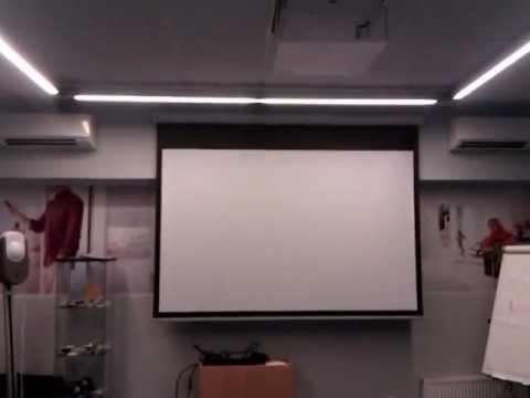 Montaz Instalacje Audio Video Marcin Sajnog Warszawa Gsm
