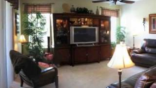 9643 blue stone circle trinity model stoneybrook at gateway fort myers fl home for sale