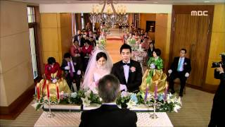 Assorted gems, 45회 EP45 #04