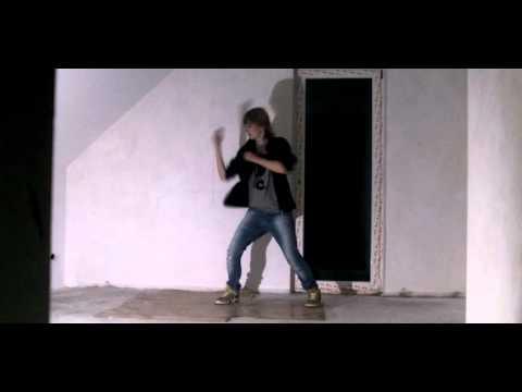I Will Be Here  Wolfgang Gartner Remix   MilkyWay Dance