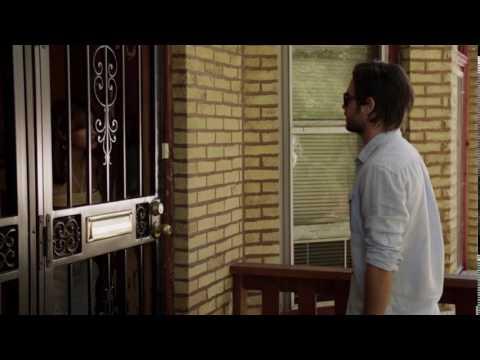 Download Shameless Season 2 Episode 6