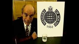 Circa 1991 (Ministry of Sound TV)