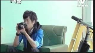 宅男塾 - 阿宅失眠日記