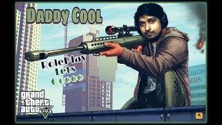 [Hindi] Rocket Singh and Pedro GTA 5 RP Legacy | India !insta