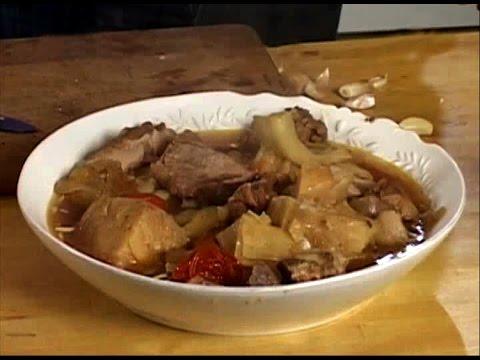 Блюда из сердца, 48 рецептов фото рецепты ГотовимРУ