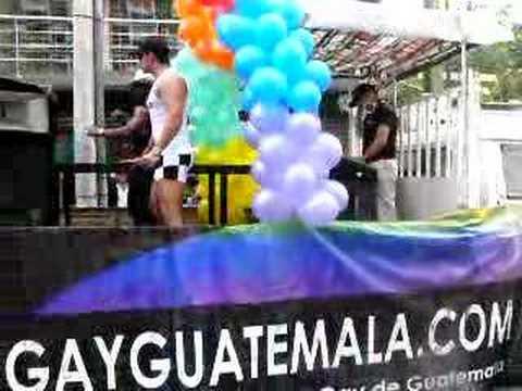 the superbowl is gay orange juice is gay