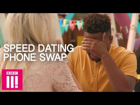 phone swap dating show full episodes