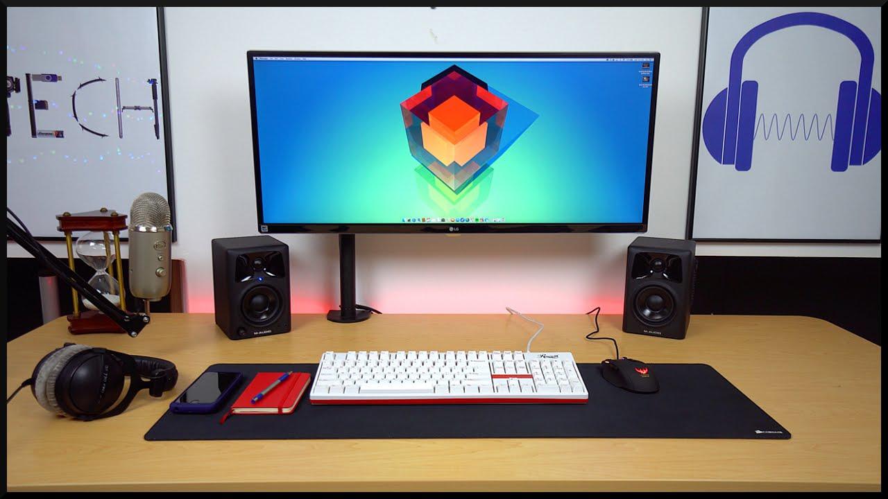Best Budget Gaming Desktop