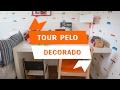 Apartamento Decorado Go Maraville 60m²