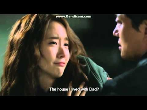 prime minister is dating ep 1 eng sub