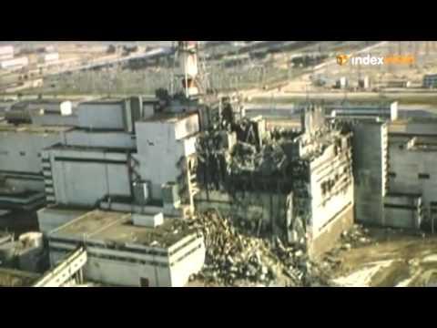 Csernobil: akiket ólomkoporsóba temettek (from index) letöltés