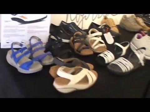 Zapatos Mbt Catalogo 2016