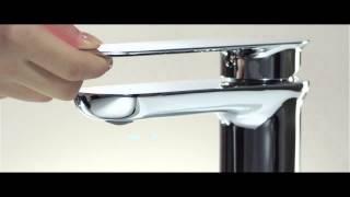 видео Смесители для ванной с душем bravat отзывы
