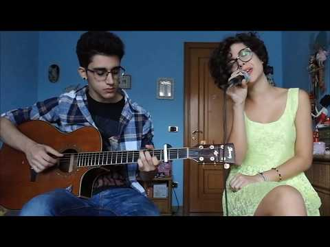 Miley Cyrus - Happy Together (duet cover)