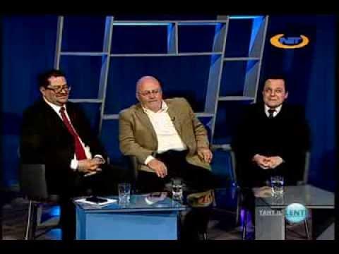 Diskussjoni dwar id-dibattitu bejn Joseph Muscat u Simon Busuttil - 18.03.2014