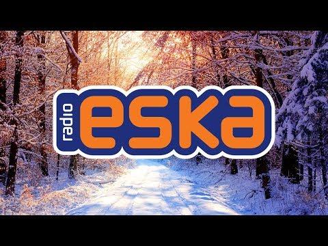 ✬Najlepsze Piosenki Eska 2019 ✬Najlepsza Radiowa Muzyka 2019 ✬#Gorąca 20