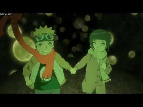 Naruto x Hinata - Episode 161 - Boruto: Naruto Next Generations - AMV from YouTube · Duration:  3 minutes 7 seconds