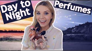 DAY TO NIGHT PERFUMES | Soki L…