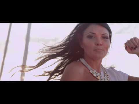 Смотреть клип Света - Пару Раз