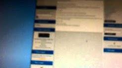 Starbound Keys mit Paysafecard und Handy / SMS Bezahlen