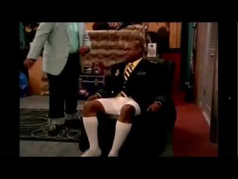 The Suite Life On Deck Episode 30 Roomies Sneak Peek