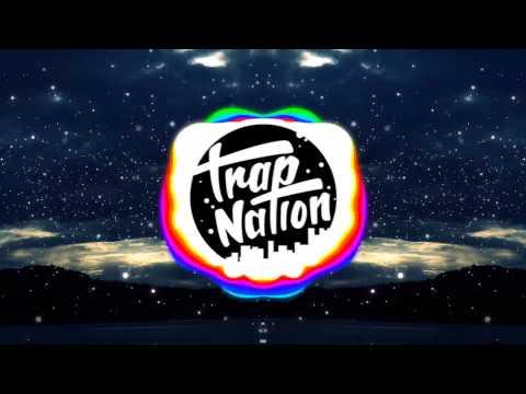 Carnage feat. Timmy Trumpet & KSHMR -Toca (Fransis Derelle & Sharps Edit)