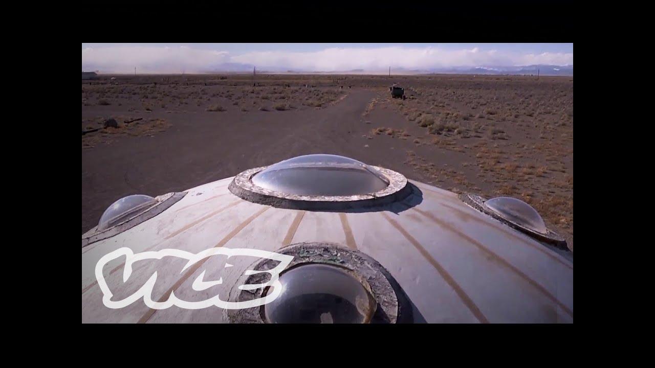 UFO Sightings in Colorado YouTube