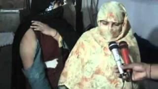 Repeat youtube video Naseem Shah police gardi in faisalabad
