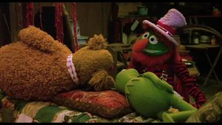 The Muppet Movie: The Man with the Van