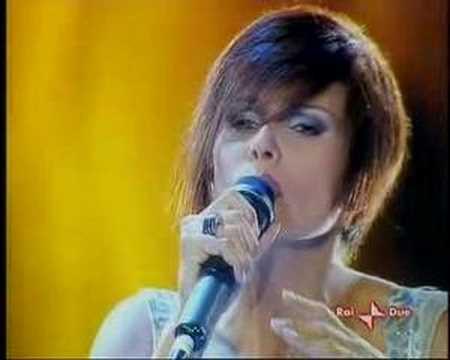 Silvia Mezzanotte  La voce del silenzio