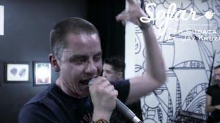 Tsh Sudaca (ft. Jay Kruz) - Don