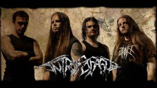 Watch Antropofagus Eternity To Devour video