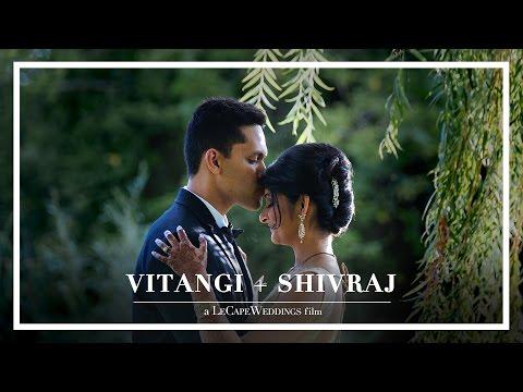 stunning-indian-wedding-film-at-marriott-chicago-o'hare-//-vitangi-+-shivraj-//-le-cape-weddings
