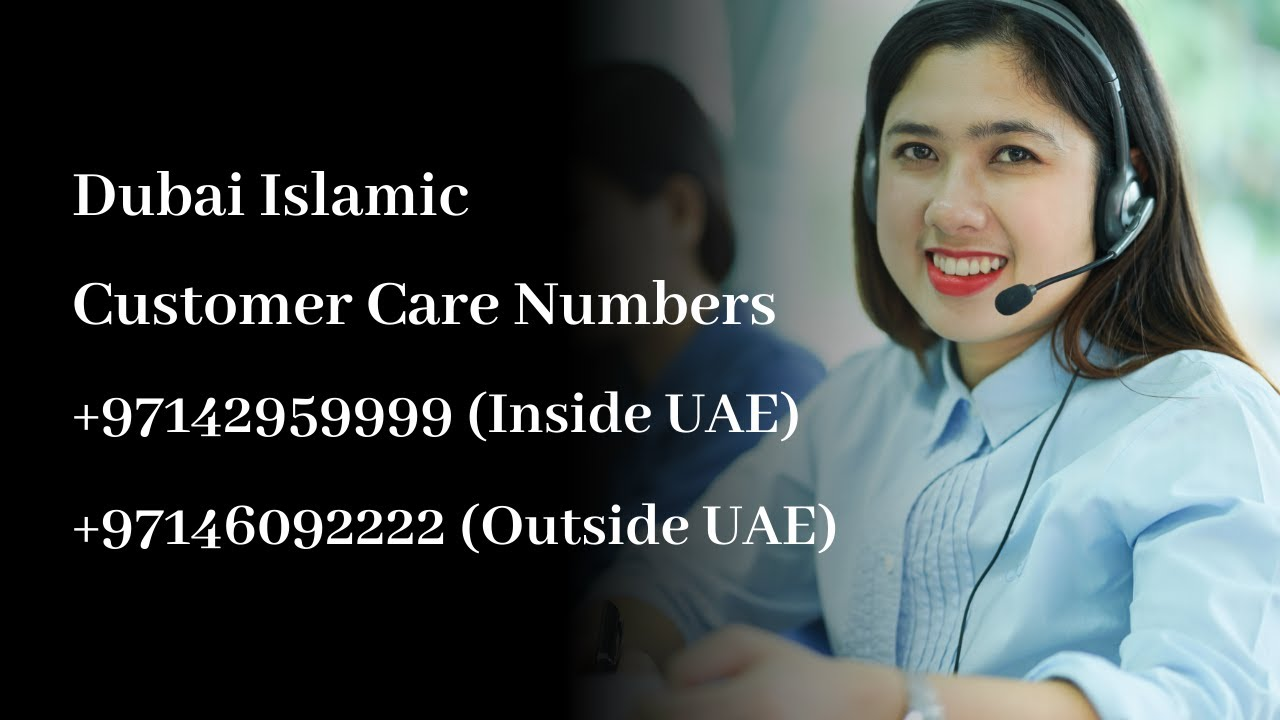 Emirates Islamic Bank Customer Care Number 24x7 Helpline Contact Number Youtube