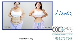 Bariatric Surgery in Mexico by Dr. Ortiz at OCC
