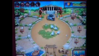 Farm Frenzy- Ancient Rome.mpg