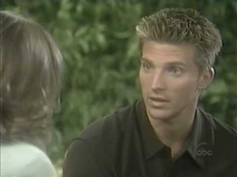Liason 9/1/99 - You're Not Just Emily's...